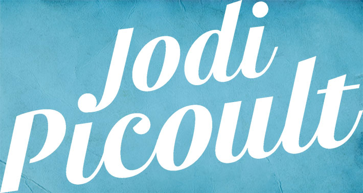 Welcome to the Australian website of bestselling author Jodi Picoult